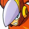 TheCrashMan's avatar