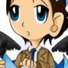 Thecrasy's avatar