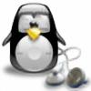TheCrax's avatar