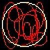 thecrayolakiller's avatar
