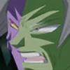 THECRAZEBLING's avatar