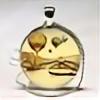 TheCrazy582's avatar