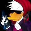 TheCrazyDuck's avatar
