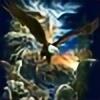 thecrazyeagle's avatar