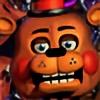 TheCrazyFnafFan's avatar