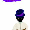 thecrazygod1's avatar