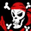 TheCrazyHat's avatar