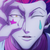 thecrazyjim's avatar
