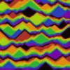 thecrazymagnet's avatar