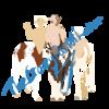 TheCrazyParrotLover7's avatar