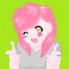 thecrazypegasister1's avatar