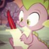 TheCrazzyGirl's avatar