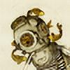 Thecreakyattic's avatar