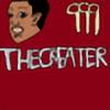 thecreater999's avatar