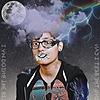 thecreativehermit's avatar