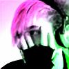TheCreativeIteration's avatar