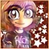 TheCreativeJenn's avatar