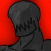TheCreator666's avatar