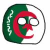 TheCreator901's avatar