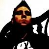 thecreatorhd's avatar