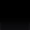 thecreatorspen's avatar
