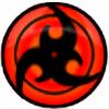 thecreature1000's avatar
