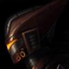 TheCreed987's avatar