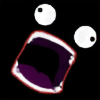 theCreeed's avatar