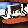 TheCreeperGamer78's avatar