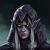TheCreeperKing193's avatar