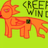 thecreeperking71's avatar