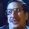 Thecreepplz's avatar
