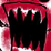 TheCreepyCanadian's avatar