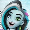 TheCreepyCottonCandy's avatar