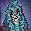 TheCreepyPastaGirls's avatar
