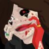 TheCreepypastaQueen's avatar