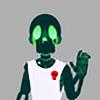 TheCreepyWolf's avatar