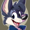TheCrescentFox's avatar