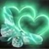 TheCresentRose11's avatar