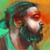 TheCrimsomniac's avatar