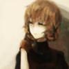 TheCrimsonBagel's avatar