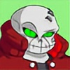 TheCrimsonCavalier's avatar