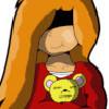 TheCrimsonDM's avatar
