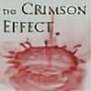 TheCrimsonEffect's avatar