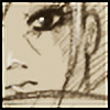 thecrimsonkitune's avatar