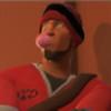 TheCrimsonLoomis's avatar