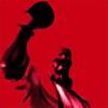 TheCrimsonPugilist's avatar