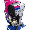 thecringeyman's avatar