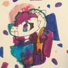 TheCriteSpranberry's avatar