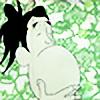 TheCriticofInnocence's avatar